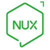 NUX7 – Manchester UX and Design Conference #NUX7